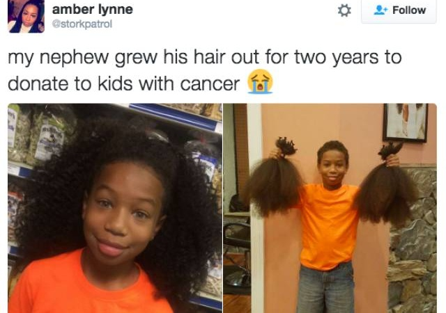 These 31 Heartwarming Pictures Prove That 2016 Might Not Have Been Completely Bad After All