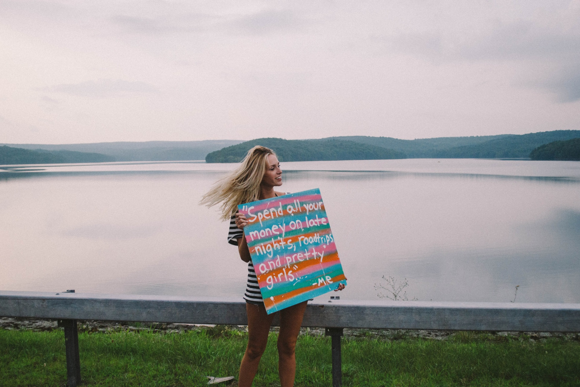 28 Life Lessons You'll Hopefully Learn By 28