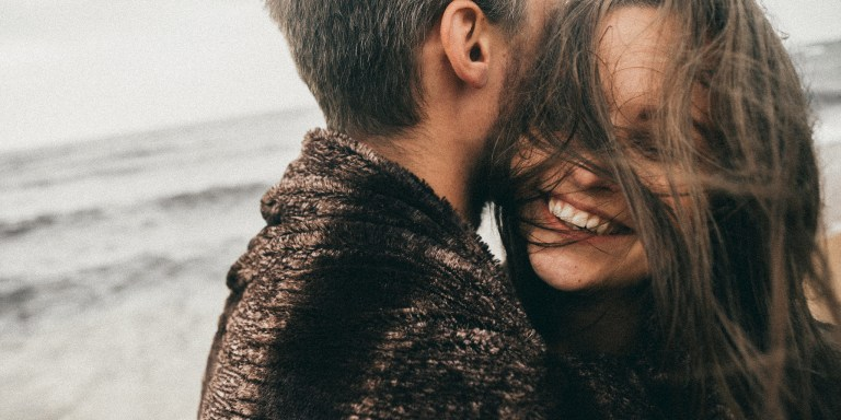 What Each Myers-Briggs Type Wants (But Will Never Actually Ask For) In ARelationship