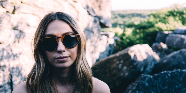 Here Is Why You Have Trust Issues Based On Your Myers-Briggs PersonalityType