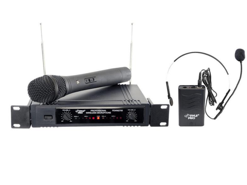 3-karaoke-800x600