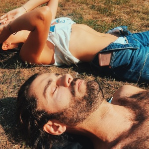 Why You Owe It To Yourself To Stop Loving Potential, And Start Loving The Person