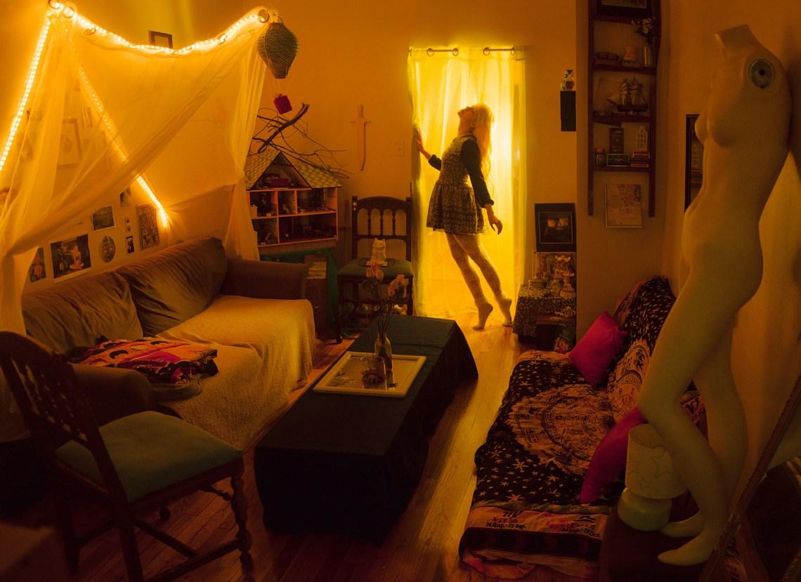 Lissy Elle - www.lissyelle.com/