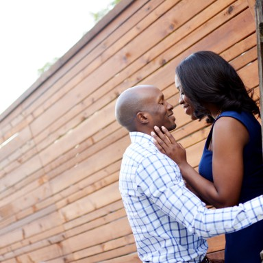 Everything You Need To Know About Choosing The Right Guy