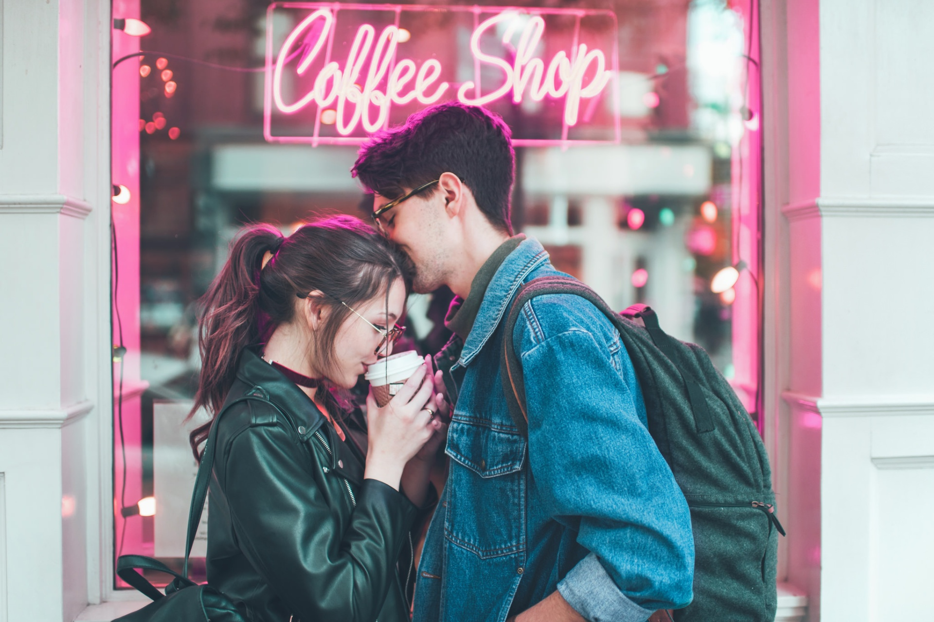Why Dating Is So Hard For Those Of Us Who Want Something Real