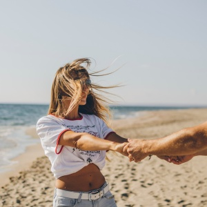 What Your Zodiac Sign Says About Your Love Life