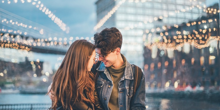 He's Never Going To Be Your Boyfriend If These 11 Things KeepHappening