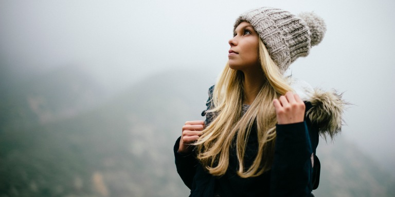 11 Things People Don't Realize You're Doing Because You're AnEmpath