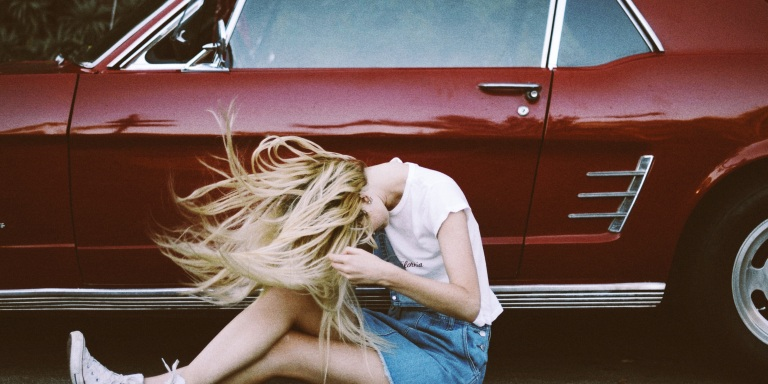 11 Things You Don't Realize You're Doing Because You're Secretly Emotional AsHell