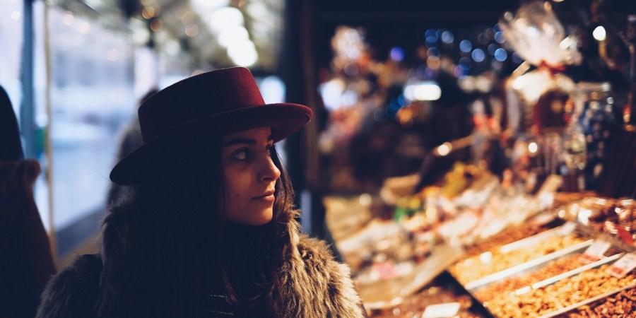 15 Everyday Struggles Only 20-Something Single Girls WillUnderstand