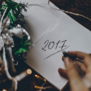 This Is What Your Handwriting Says About The Person You'll Spend Forever With