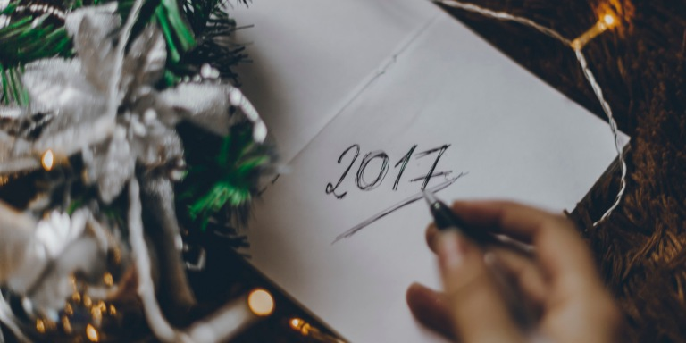 This Is What Your Handwriting Says About The Person You'll Spend ForeverWith