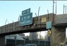 71st-exit