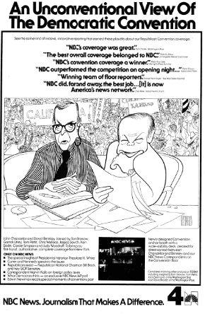 80-dem-convention-nbc