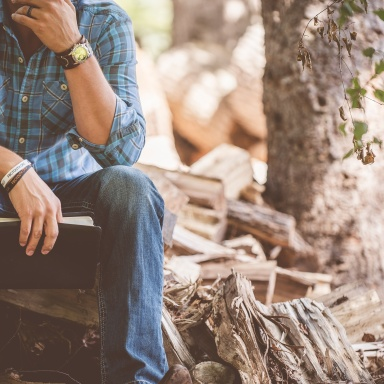 7 Signs You Are Internally Conflicted