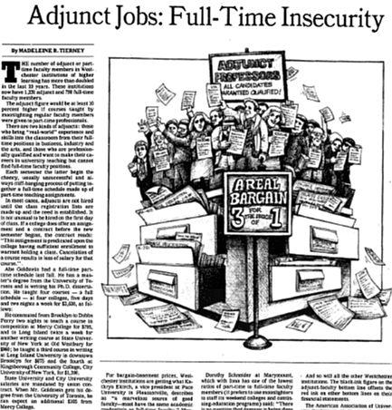 adjunct-jobs-insecurity