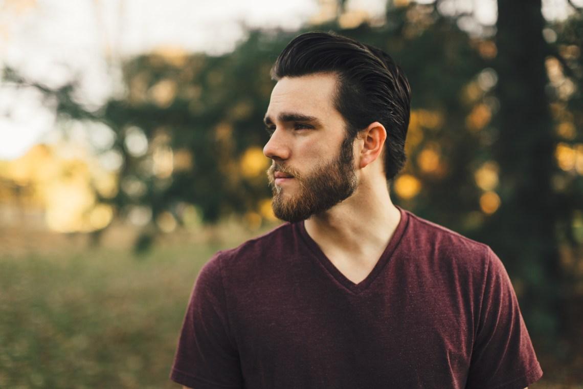 Drew Hays
