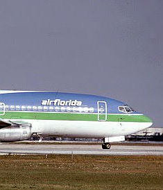 air-florida-2