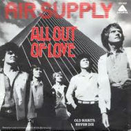 all-out-of-love