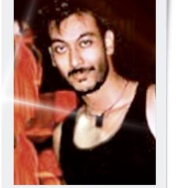 Asif Ahsan Khan