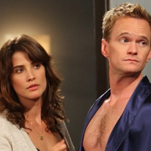 Here's What You're Like In A Relationship, Based On Your Favorite How I Met Your Mother Pairing