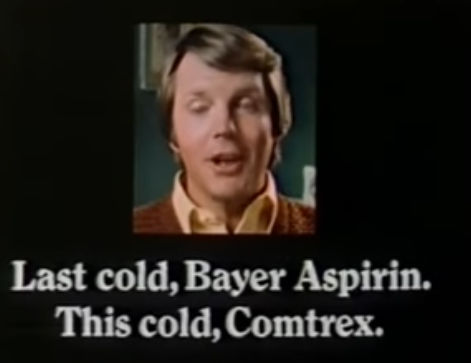 bayer-comtrex