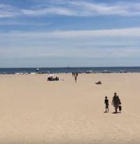 beach-distance