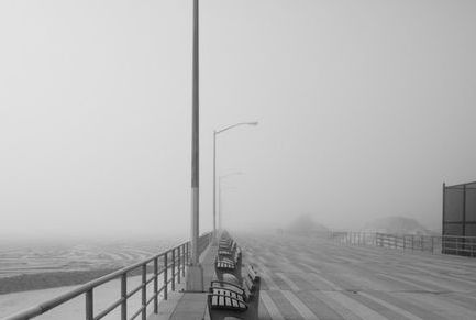 boardwalk-fog