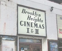 brooklyn-heights-cinema