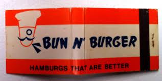 bun-n-burger-hamburgs