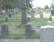 canarsie-cemetery