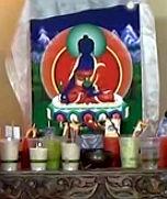 candles-yogi-bhajan
