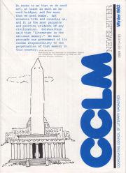 cclm-newsletter-82