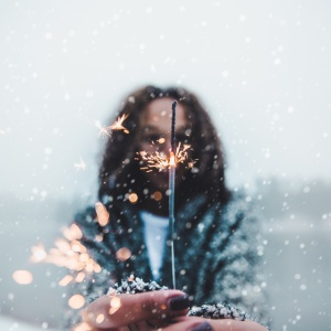 The Ultimate Single Girl Bucket List: 61 Dates You Can Take Your Beautiful Self On This Year