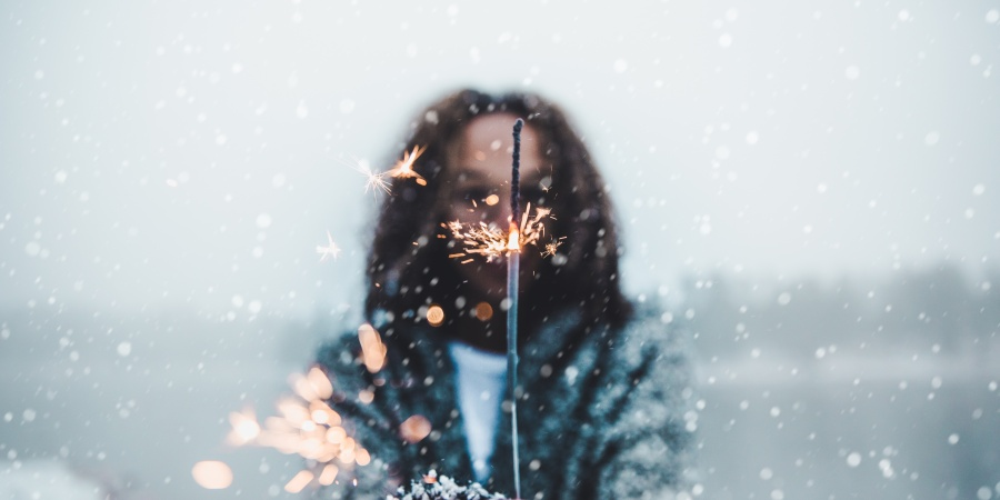 The Ultimate Single Girl Bucket List: 61 Dates You Can Take Your Beautiful Self On ThisYear