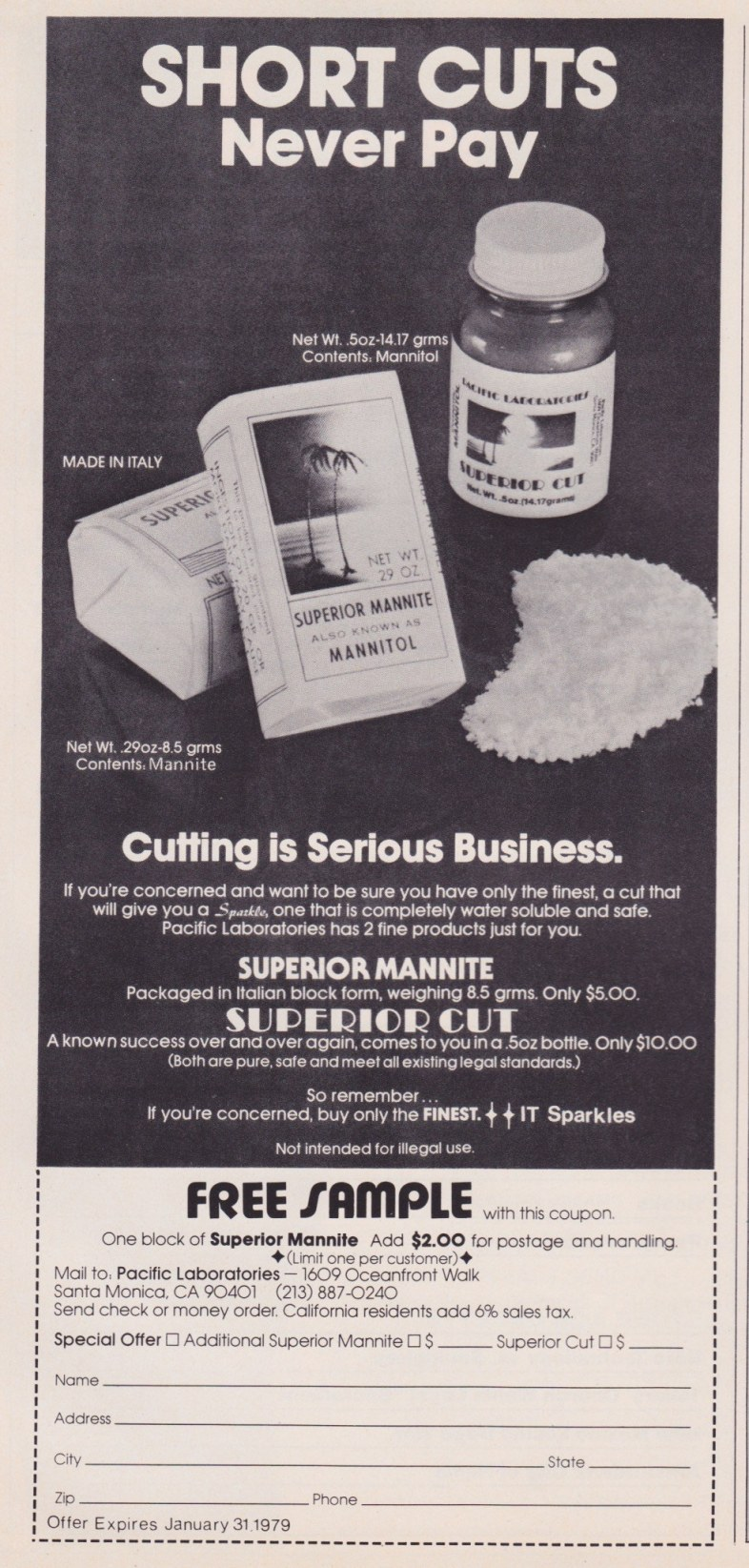 cocaine-ad-cutting-serious