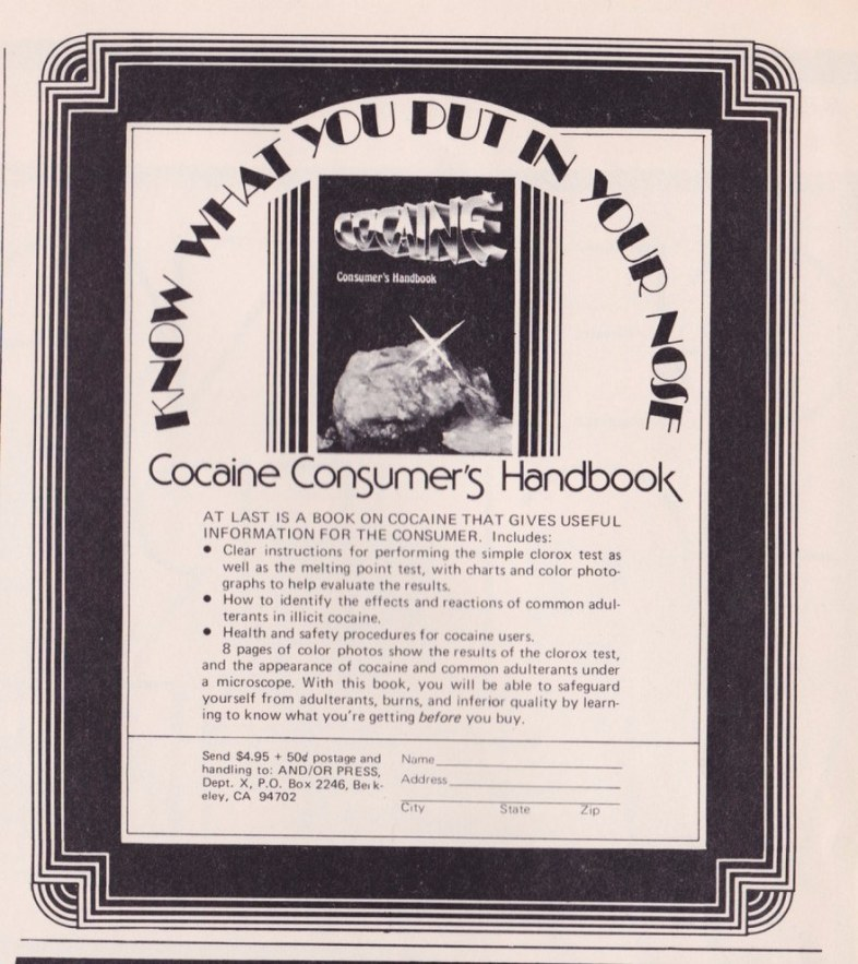 cocaine-ad-put-up-nose
