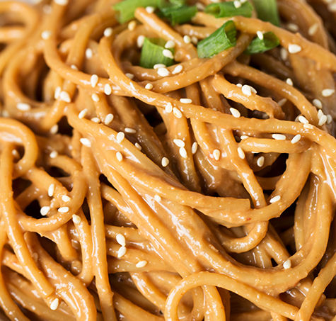 cold-sesame-noodles-2
