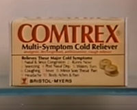 comtrex-box