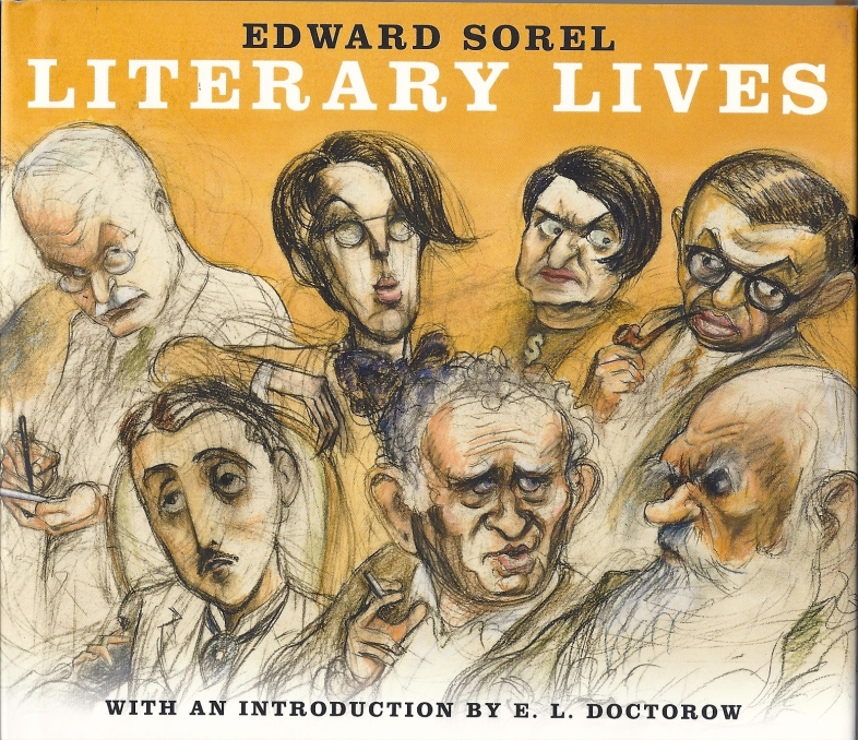 cover_of_literary_lives01