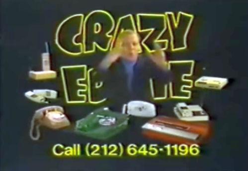 crazy-eddie-phone