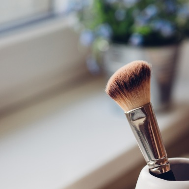 7 Ways To Be A Natural Beauty From A Girl Who Hates Makeup
