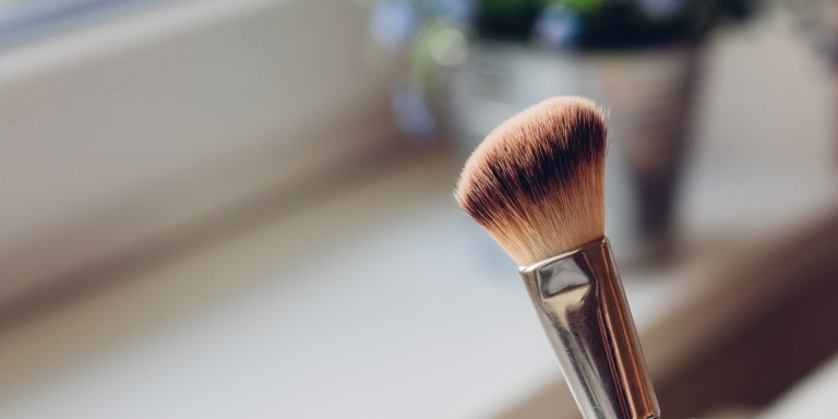 7 Ways To Be A Natural Beauty From A Girl Who HatesMakeup