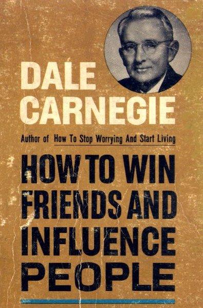 dale-carnegie-book