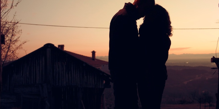 In Another Life Our Love Would Still BeHere