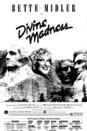 divine-madness