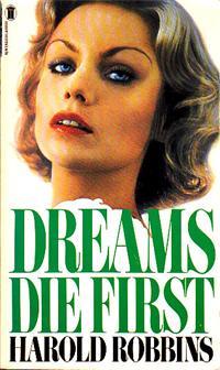 dreams-die-first