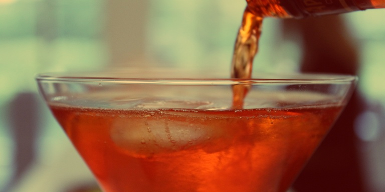 Is It Okay To Drink Alcohol On A DailyBasis?
