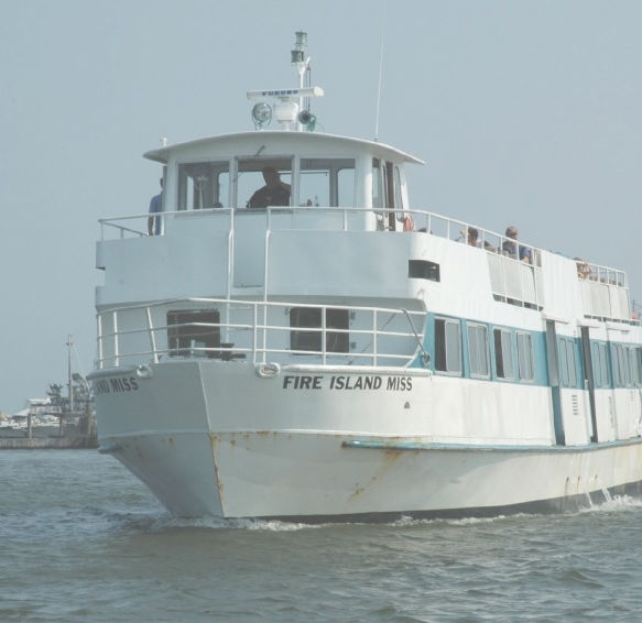 fi-ferry