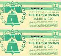 food-coupons